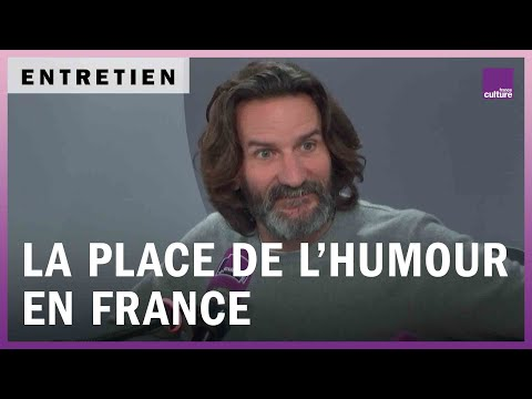 Vidéo de Émile Zola
