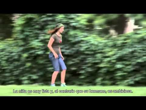 Vidéo de Petra Hartlieb