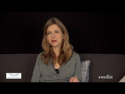 Vidéo de Stéphanie Dupays