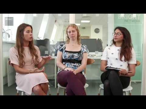 Webinar - Women in Engineering