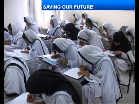 Punjab Technical & Vocational Training Centre