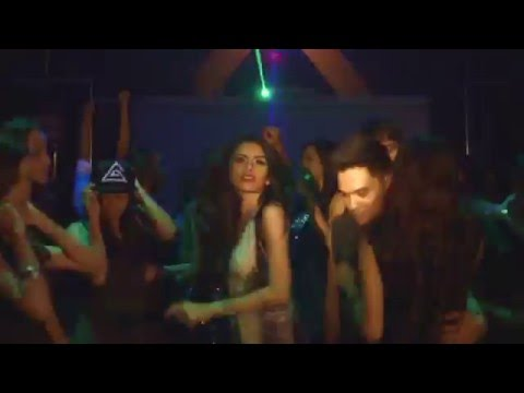 Flirting (Feat. Gusti Arya)