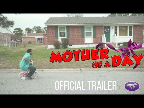 "New Movie Alert! - ""Mother of a Day"" - Coming Soon!"