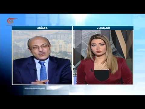 آخر طبعة | بسام أبو عبد الله - خبير في العلاقات ...