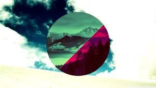 Chris Avantgarde - Freedom (Radio Edit)