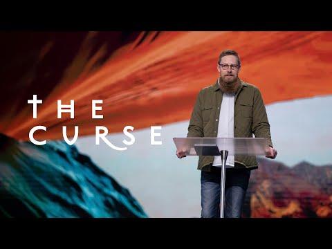 Gateway Church Live  The Curse by Pastor Josh Morris  March 7