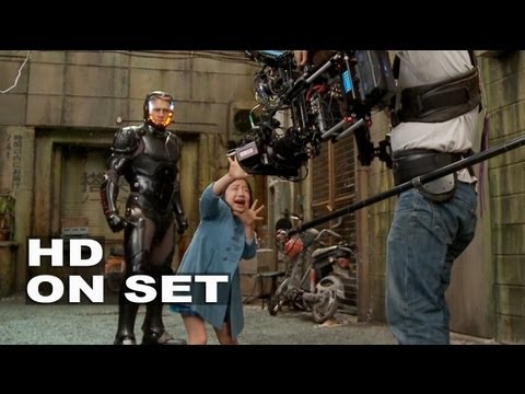 Pacific Rim: Behind the Scenes Part 2 - UCJ3P8KTy3e_dqYk5inEYOMw