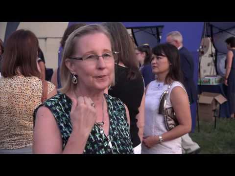 "40 Years of Women  ""StoryCorps""—Nostalgic Moments"