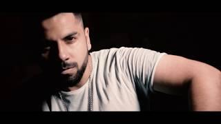 Latest Desi Hip-Hop Song 2017 x Niks- Baap Baap Ho - deecoymusic , HipHop