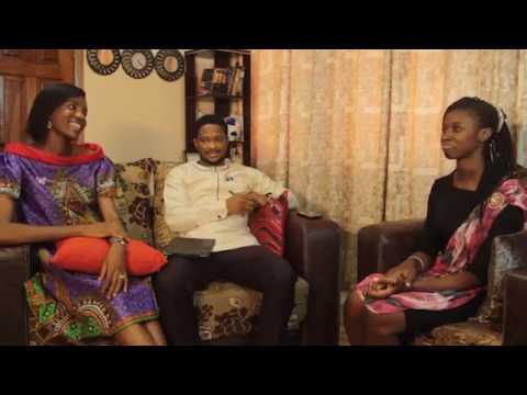 DO CHRISTIAN BROTHERS STRUGGLE WITH SEXUAL URGES? TRUE TALK WITH LAWRENCE OYOREP 23