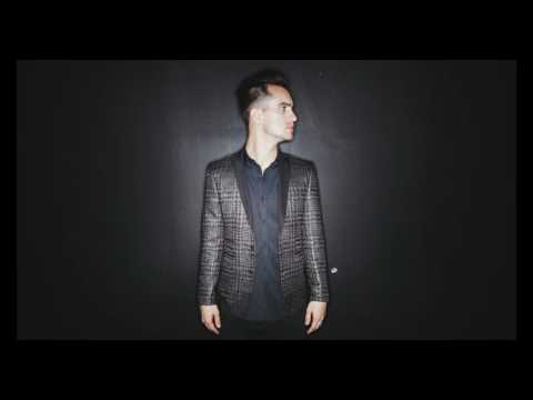 Death Of A Bachelor ~ Panic! At The Disco [One Hour] - UCOuzvnAa7vrVtiDbbAACu2Q