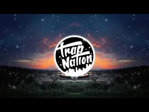 Zara Larsson - Ain't My Fault (R3hab Remix) - UCa10nxShhzNrCE1o2ZOPztg