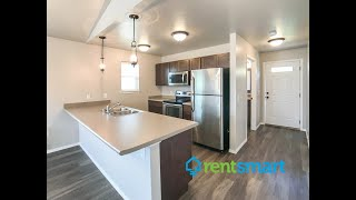 Best Property Manager in Missoula offering 2 Bedroom Luxury Apartments FOR RENT