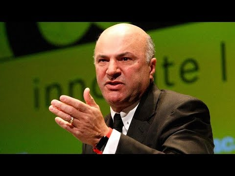Kevin O'Leary Gets Real About Why You Must Be Ruthless in Business | Inc. - UCC69dxCZQB9VURlHQ8wesPA