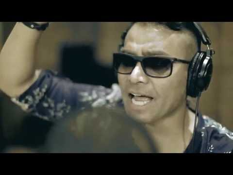 Puncak Ketenaran (Hall of Fame) [Feat. Fade2Black]