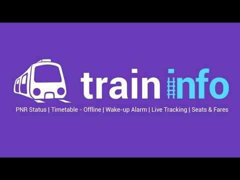 05319  TRAIN RUNNING STATUS | LIVE STATUS | TRAIN ROUTE INFORMATION