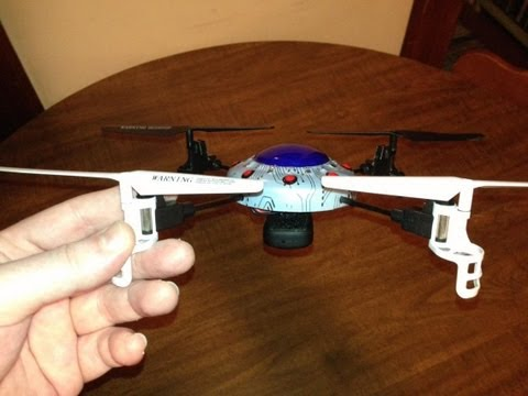 Syma X1 Quadcopter - Aerial Footage - UCe7miXM-dRJs9nqaJ_7-Qww