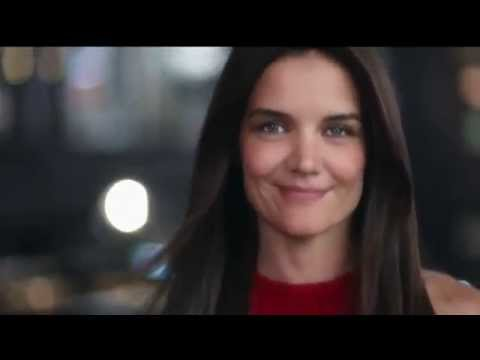 Olay Regenerist Commercial
