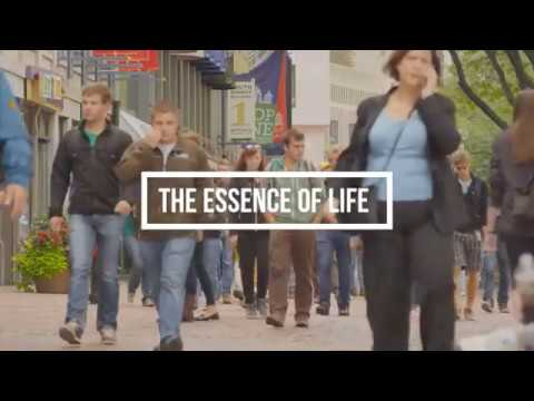WHAT IS THE ESSENCE OF LIFE? (MUST WATCH) - RHEMA DIET (2019 MESSAGE)