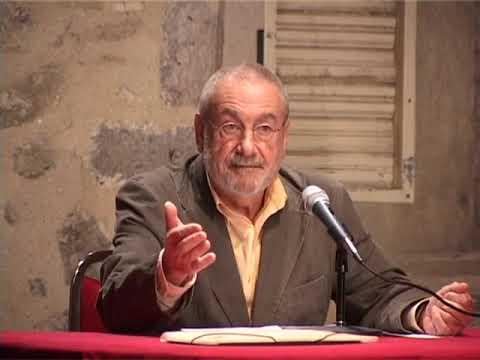 Vidéo de Jean-Pierre Digard