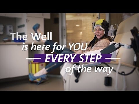 The Well by Northwell Health