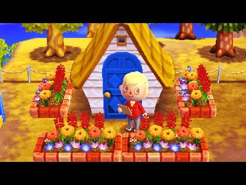 Journal #14 - Animal Crossing: Happy Home Designer - UCVNPMJhruxR3BwNYa-e0eig
