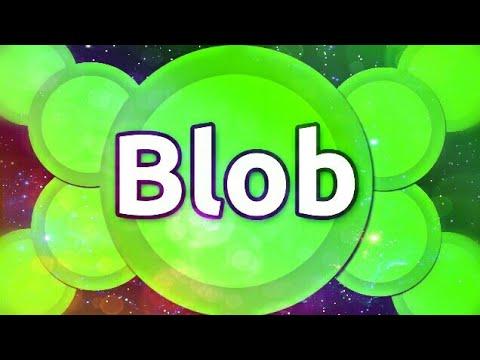 SCARICA VIDEO BLOB