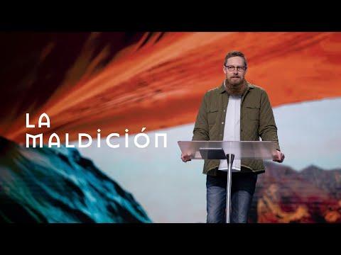 Gateway Church en vivo  La Maldicin Pastor Josh Morris  Marzo 67
