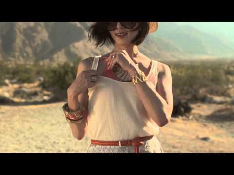 Summer Essentials - UCZpNX5RWFt1lx_pYMVq8-9g