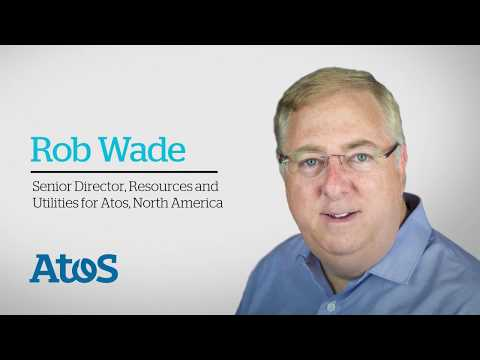 IoT Edge #3: Improving Asset Lifecycle