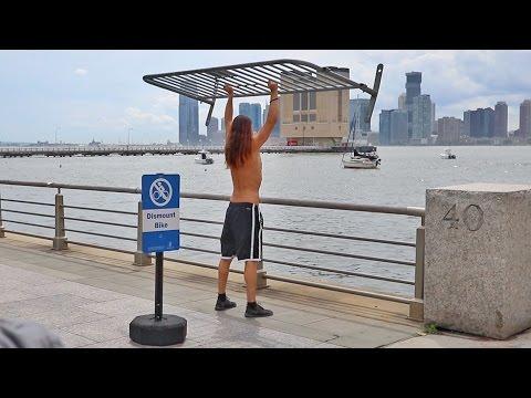 working out? - UCtinbF-Q-fVthA0qrFQTgXQ