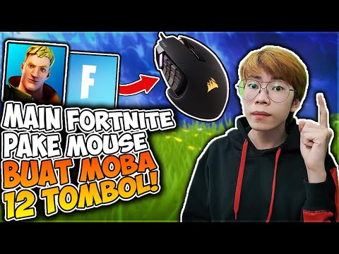Best Gamer Names For Fortnite
