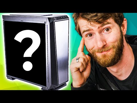 You Can ACTUALLY Buy This PC!