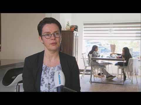 Ex-verpleegkundige tijdelijk terug op ic: 'Ik schrok van wat ik aantrof'