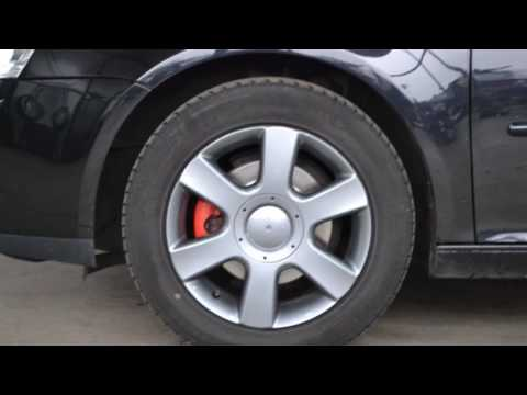 Volkswagen Golf 1.6 SPORTLINE Airco ECC Xenon Cruise control APK 2018 Inruil mogelijk