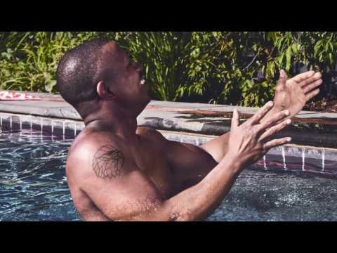 NAB More Than Money - Last 5 – Tattoo