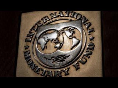 IMF: egymillió afgán menekülhet el