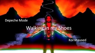 Walking in my Shoes (Kornhaused)