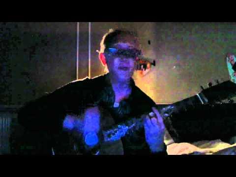 Danny Fonfeder Songwriter Last Night On Earth