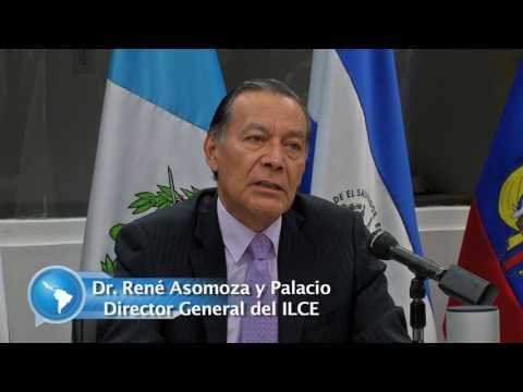 ILCE y UNED firman un Protocolo General de Actuación.