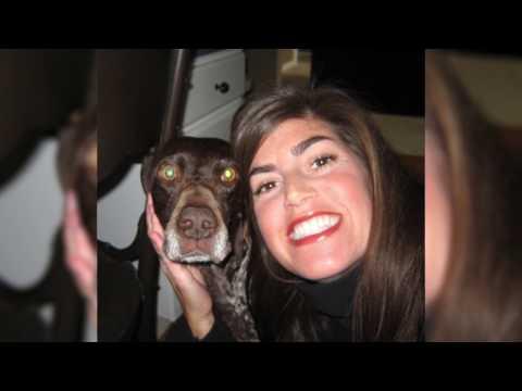 Anne is Why: Lexington, KY Heart Ball Survivor Story