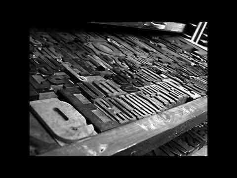Vidéo de Jérôme Colin