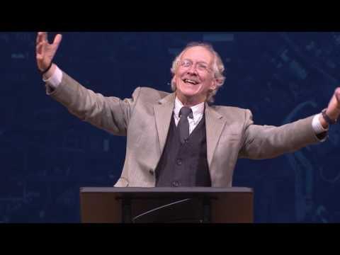 Worship: We Get Joy, God Gets Praise