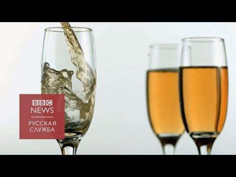 Что плохого в том, чтобы хорошо выпить? photo