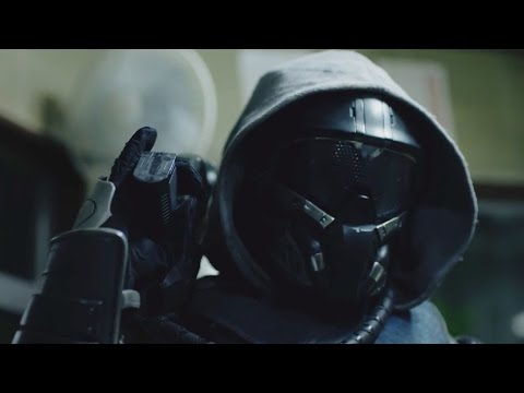 Destiny: The Taken King Official Japanese Commercial - UCKy1dAqELo0zrOtPkf0eTMw