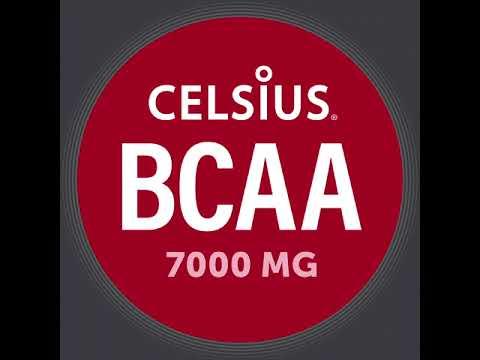 Celsius 30 master