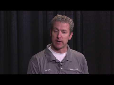 Launching Teradata IntelliCloud with Brian Wood (Teradata)
