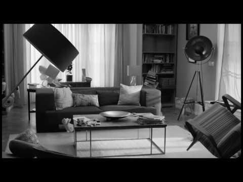 Verisure Belgique - Spot TV Été 2017