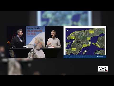 14: KBV metodteknik - Langwagen och Uvegård
