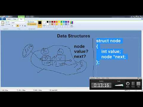 13-linked list part 1